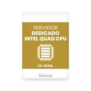 Intel Quad