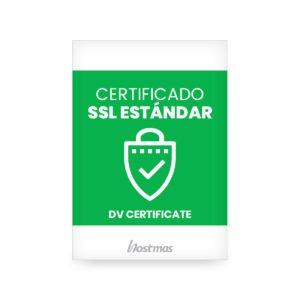 SSL Estandar