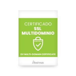 c-ssl-multidominio
